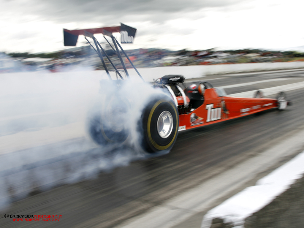 Dragster  Home Of APK